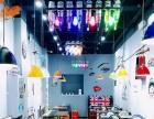 细河 广场新天地网点对面兴隆 酒楼餐饮快餐店 商业街卖场