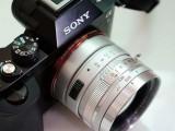 无锡常年回收品牌摄像机