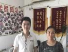 仅1750元重庆小面培训小面学习小面技术面馆转让