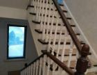专业定制家具/网购家具/楼梯扶手/套装门/窗帘安装和配送