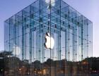 徐州苹果手机售后维修点在哪里
