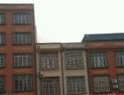 崇左市江州区驮卢镇卢江街 一栋五层508平米