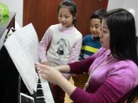北京西城哪个声乐班较好免费试课 全城较低价