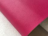 无极县 环保超纤 pu皮革 箱包革 服装革 装具革革乐器革 pu