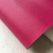 无极县 环保超纤 pu皮革 箱包革 服装革 装具革革乐器革 pu皮