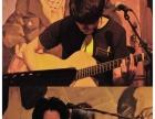 阿来吉他弹唱 专业教学(带演示)