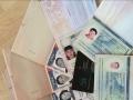 美国 加拿大 澳洲 申根 巴西签证申请代办中.....