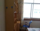 金城江区政府3室2 3室2厅115平米 简单装修 押二付三
