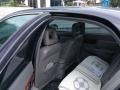 别克 君威 2002款君威GL2.5车况靓靓的别克高级小轿车