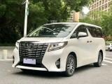 深圳诚信收购各类二手车,收购二手货车车辆