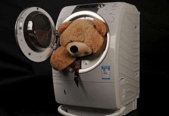 乌鲁木齐三洋洗衣机零缺陷修理服务