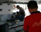 长沙专业设计制作安装维修清洗油烟管道,烟罩,油烟机