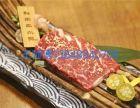 九田家果木碳烤肉厨师技术培训