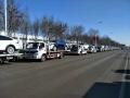 北京拖车,拖车电话,拖车公司