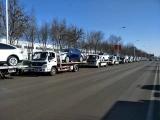 北京拖車,拖車電話,拖車公司