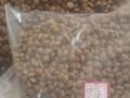 中幼犬粮价格7900元/吨,最低3吨起