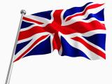 供应英国排插/插头/电源线等电子配件产品