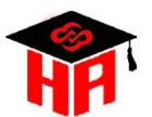 找云南WEB培训机构到华软教育,圆你高薪就业梦