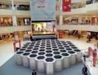 蜂巢迷宫出租出售 各种互动娱乐设备出租