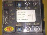台湾JK单相调功器JK3840S1,JK