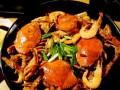 胖哥俩肉蟹煲加盟官网/多嘴肉蟹煲加盟