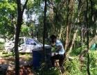 武汉梁子湖农庄拓展,垂钓、采摘、CS
