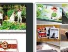 相册、画册、台历、挂历、菜谱设计制作