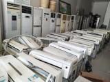 求購舊空調,舊電腦,廢舊電線電纜,廢舊金屬