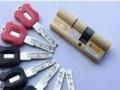 小哈开锁:修锁、换锁、安装指纹锁、配汽车钥鍉