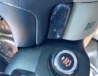 马自达 6 2011款 2.0 手自一体 超豪华型首付 1 万