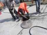 大连经济技术开发区清理化粪池厂家报价 大连金普新区都市