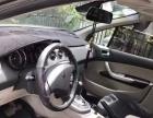 标致 款 2.0 手自一体 舒适版-车主买新车 急售。