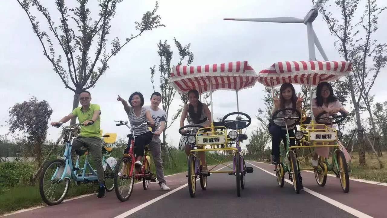 上海崇明长兴岛农家乐音乐别墅户外烧烤垂钓豪华套房住宿旅游