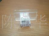 厂家直销磁座展示架、标签架、标牌夹、透明
