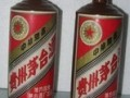 齐齐哈尔回收茅台酒