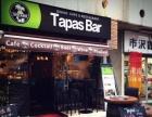 日本料理西式酒吧餐厅投资金额 10-20万元