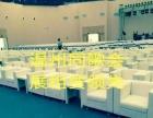 温州同歌会展服务有限公司专业出租 布置歌会宴会会展