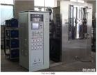惠州市惠城区回收显示屏镀膜机流水线,二手多弧镀膜机流水线回收