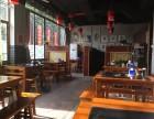云阳县,金海湾,老火锅120平旺铺低价转让