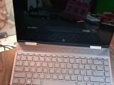 常州里买二手电脑二手台式电脑二手笔记本电脑较好