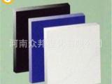 厂家直销高密度聚乙烯板抗裂耐低温HDPE板塑料PE耐磨板