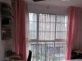 书香学府 2室1厅60平米 中等装修 押一付三