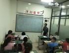成都双流比较好的英语课外辅导班 成都辅导效果好的英语老师