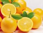 赣南脐橙团购-江西赣南脐橙订购网-脐橙价格-绿色无公害
