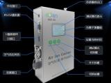 空气负离子检测仪AES-60 手持式负氧离子浓度检测仪批发