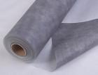 0.3mm厚钢结构屋面防水透汽膜厂家直销纺粘聚乙烯和聚丙烯膜