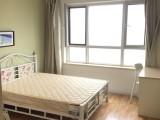柳林 惠君园 3室 1厅 青年白领公寓合租 临双林地铁站近