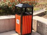 昆明戶外垃圾桶批發  圖片
