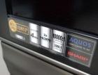 特价转让52寸原装夏普LCD-52G7高清液晶电视