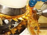 河北省哪里有卖得好的半合成切削液,半合成切削液哪里批发配件